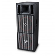 "View and buy CERWIN VEGA CVP-2153 Dual 15"" Passive Speaker (single) online"