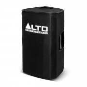 View and buy Alto TS312 / TS212 Speaker Cover online
