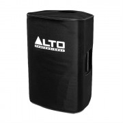 View and buy Alto TS310 / TS210 Padded Speaker Cover online