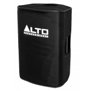 View and buy Alto TS315 / TS215 Padded Speaker Cover online