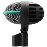 View and buy AKG D112 MKII Kick Drum Microphone online