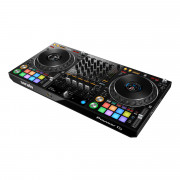 Buy the Pioneer DJ DDJ-1000SRT Serato DJ Controller | 0% Finance Available online