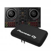View and buy Pioneer DDJ-200 With Bag online