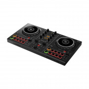 View and buy Pioneer DDJ-200 Rekordbox DJ Controller online