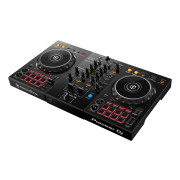 View and buy Pioneer DDJ-400 RekordBox DJ Controller online
