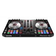 View and buy Pioneer DDJ-SR2 2ch Serato DJ Controller online