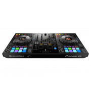 Buy the Pioneer DDJ-800 Front online