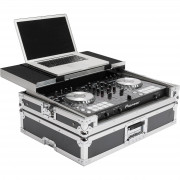 View and buy Magma DJ Controller Workstation DDJ-SR / DDJ-RR online