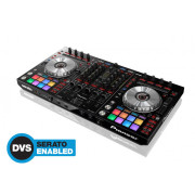 View and buy Pioneer DJ DDJ-SX2 Serato DJ Controller with DVS upgrade code online