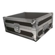 View and buy Swan Flight Turntable Case - Black online