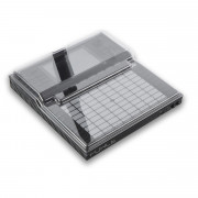 View and buy Decksaver Akai Force Cover online