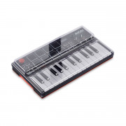 View and buy Decksaver Akai MPK MINI PLAY Cover online