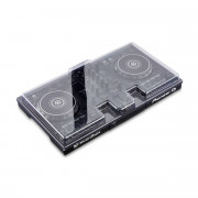 View and buy Decksaver Pioneer DDJ-400 Cover  online