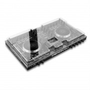 View and buy Decksaver Denon MC4000 Cover online