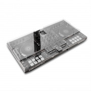 View and buy Decksaver Denon MC7000 Cover online