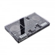 View and buy Decksaver Kontrol S4 MK3 Cover  online