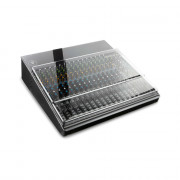 View and buy Decksaver Mackie 1604VLZ4 Cover online