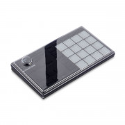 View and buy Decksaver Maschine Mikro MK3 Cover online
