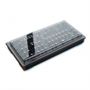 View and buy Decksaver Novation Peak Cover online