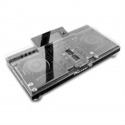View and buy Decksaver Pioneer XDJ-RX2 Cover online