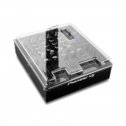 View and buy Decksaver Pioneer DJM-750MK2 Cover online