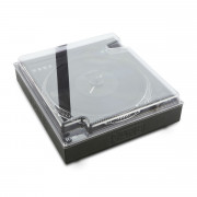 View and buy Decksaver Rane Twelve Cover online