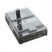 View and buy Decksaver Rane Seventy-Two Cover online