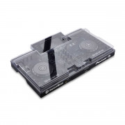 View and buy Decksaver Pioneer XDJ-RR Cover  online