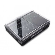 View and buy Decksaver Pioneer EFX1000 Cover online