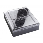 "View and buy Decksaver 12"" Mixer Cover online"