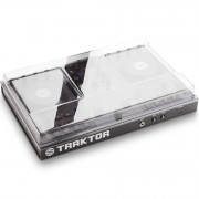 View and buy Decksaver Cover For Kontrol S2  online