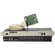 View and buy M-AUDIO Delta 1010 PCI/Rack Audio interface online