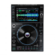 View and buy Denon DJ SC6000 Prime Media Player - Black online