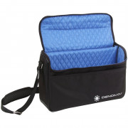 View and buy Denon FB2000 Soft Bag for MC2000 Controller online