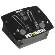 View and buy MARTIN DETONATOR online