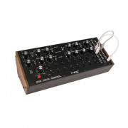 View and buy Moog DFAM Analogue Percussion Synthesiser online