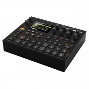View and buy Elektron Digitakt 8 Voice Digital Drum Machine & Sampler online