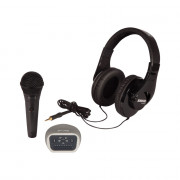 View and buy Shure Digital Recording Kit online