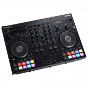 View and buy Roland DJ-707M DJ Controller online