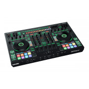 View and buy Roland DJ808 4-Channel Serato DJ Controller online