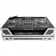 View and buy Magma DJ Controller Case XDJ-XZ online