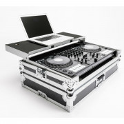 View and buy Magma DJ Controller Workstation DDJ-1000 online