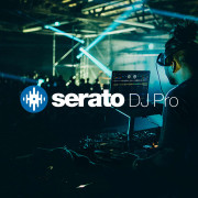 View and buy SERATO DJ Pro Software License online