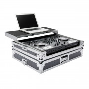 View and buy Magma DJ Controller Workstation Roland DJ808 online