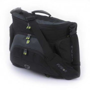 View and buy FUSION DJ-MIX-BAG online