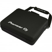 View and buy Pioneer DJC-1000 BAG for XDJ-1000MK2 / XDJ-1000 online