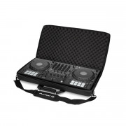 Buy the Pioneer DJC-1X BAG for DDJ-1000,DDJ-1000SRT, DDJ-SX3 online