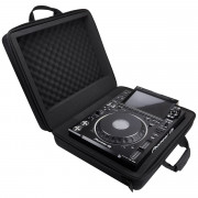 Buy the Pioneer DJC-3000 BAG online