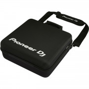 Buy the Pioneer DJC-700 Bag for XDJ-700 player online