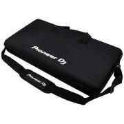 View and buy Pioneer DJ DJC-FLX6 BAG for DDJ-FLX6 online